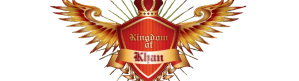 cropped-kingdom-of-khan-ohne-hg1.png