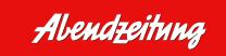 800px-Abendzeitung-Munich-Logo.svg